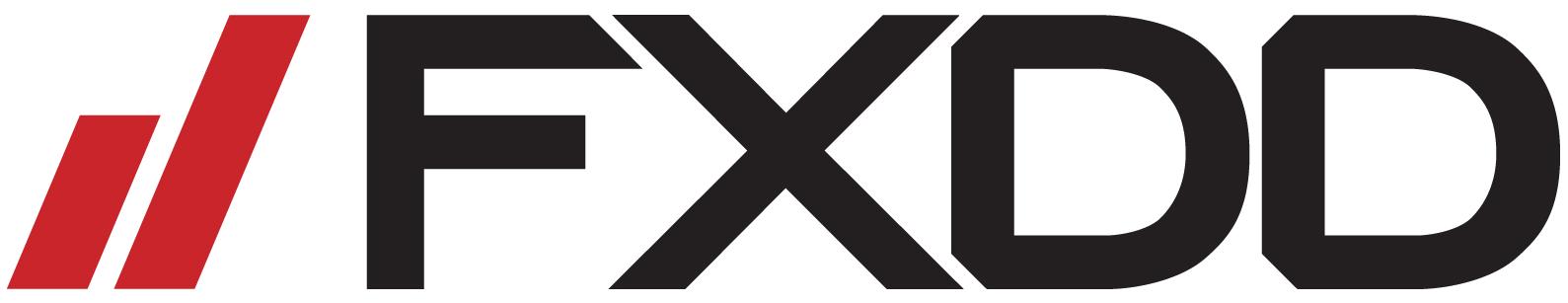 FXDD شركة