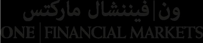 One Financial Markets شركة