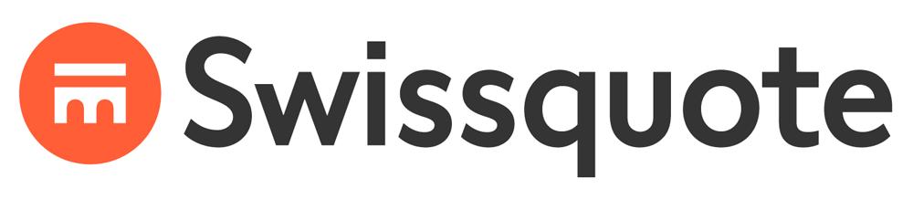 Swissquote شركة